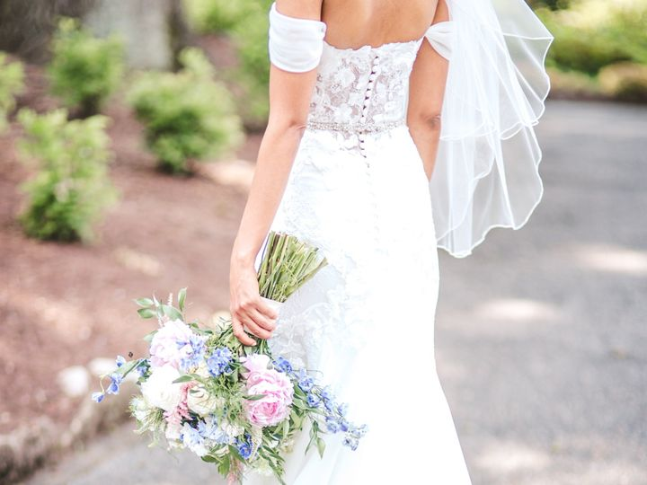 Tmx  Drp2874 51 546879 157880408379838 Laurel, District Of Columbia wedding florist