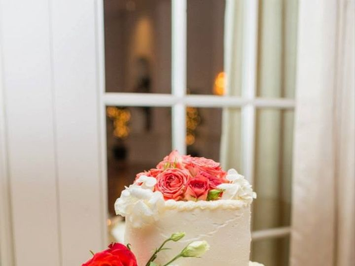 Tmx 1390403253431 123418350619986279796381614593 Laurel, District Of Columbia wedding florist