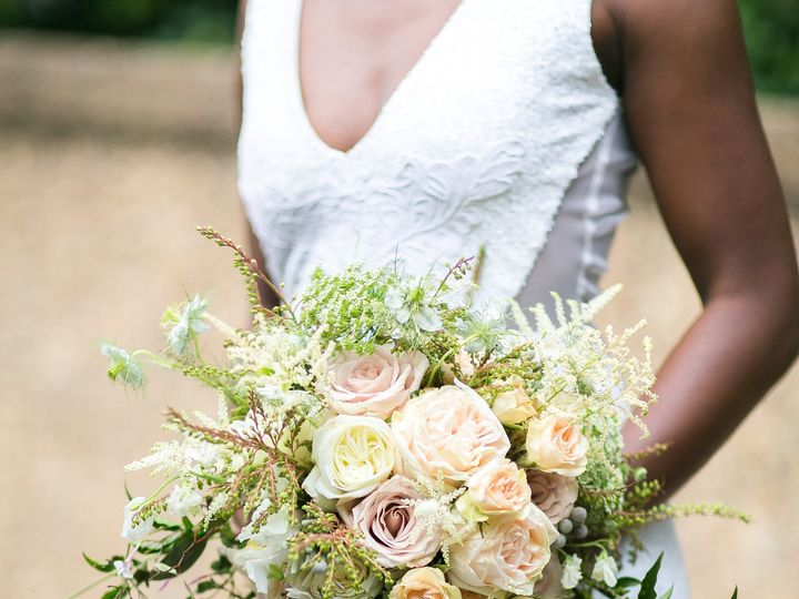 Tmx 1465571272924 Ellements Dc Workshop Irismannings19 Laurel, District Of Columbia wedding florist