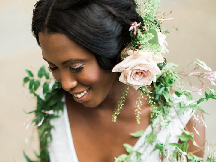 Tmx 1465571781351 Elle Danielle Ellements Dc 65 Laurel, District Of Columbia wedding florist