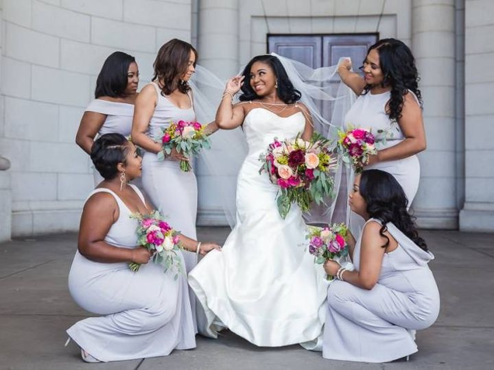 Tmx 505749 25842 L 56483nyteqed 51 546879 157880382863972 Laurel, District Of Columbia wedding florist