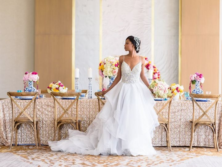Tmx Intercontinental Wharf Dc Andrew Roby Events 51 546879 157880419058165 Laurel, District Of Columbia wedding florist