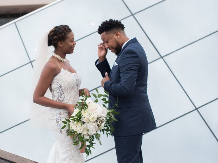 Tmx Lanaejames Ashleigh Bing Photo Formals 65 51 546879 157880426374397 Laurel, District Of Columbia wedding florist