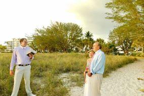 Nelsen & Nelsen Weddings