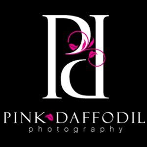 Pink Daffodil Photography