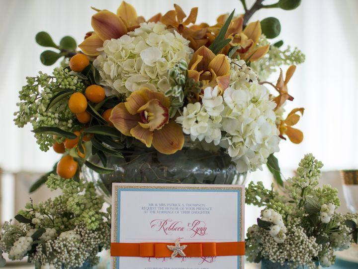 Tmx 1466782590379 Cswdcloves Paradise Outtakessalvatore Cincotta Pho Park Forest, IL wedding invitation