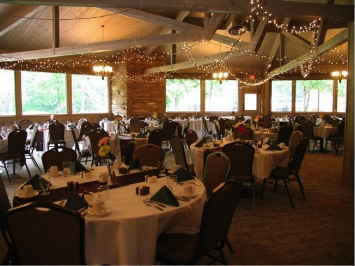 Tmx 1477076542824 Wedding6 Merrimac, Wisconsin wedding venue