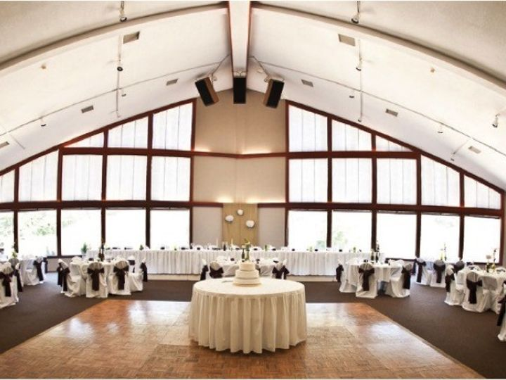 Tmx 1477076580088 Wedding18 Merrimac, Wisconsin wedding venue