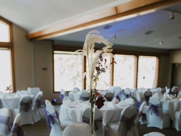 Tmx 1538067558 B0653b3b8415d2fd 1538067557 98cdedcc640285dd 1538067557271 11 Y S MilwaukeeMadi Merrimac, Wisconsin wedding venue