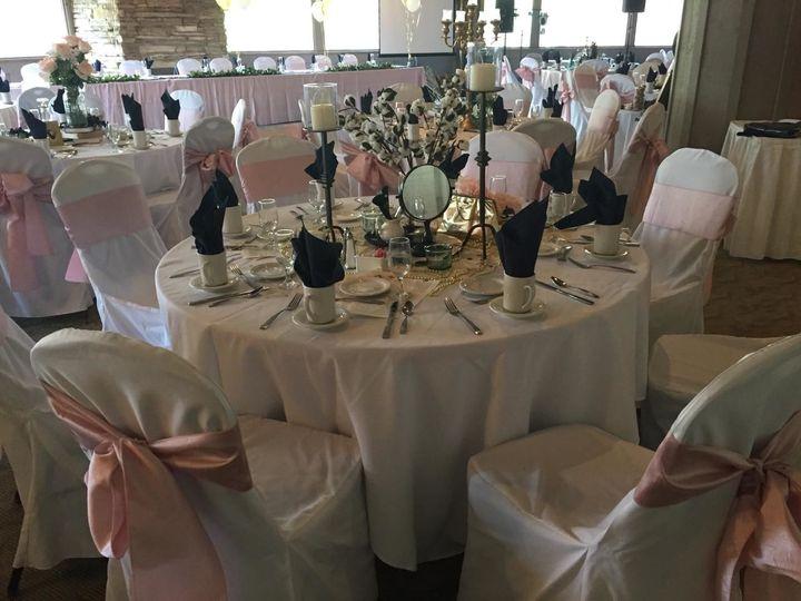 Tmx 1538068023 76d8538d2d81e919 1538068022 1151f45caf8e4997 1538068022558 24 IMG952008 Merrimac, Wisconsin wedding venue