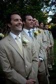 Tmx 1423770653266 9abb0f31c8db9254ffff805cffffe907   Copy North Bergen wedding florist