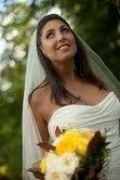 Tmx 1423770658004 9abb0f31c8db9254ffff805effffe907   Copy North Bergen wedding florist