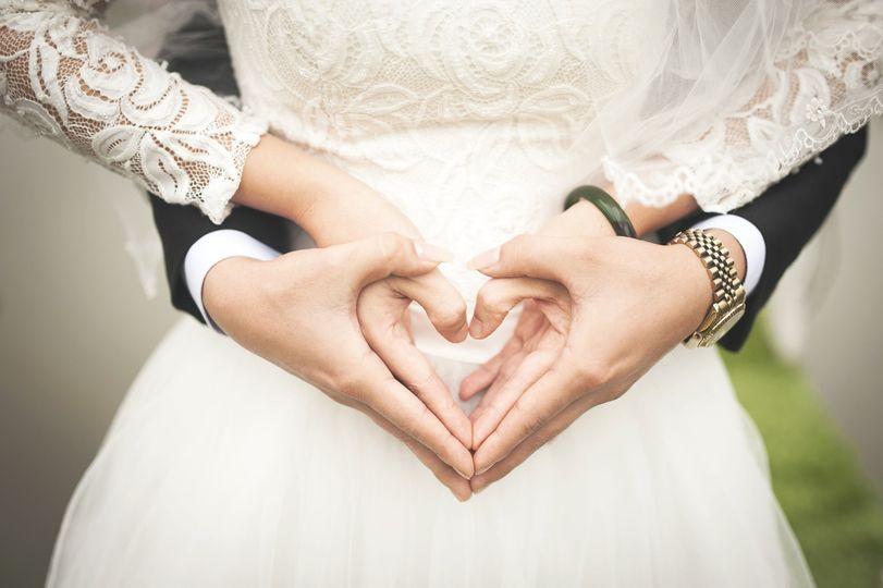 a2028732e96c3ac0 Wedding Hands Photo 256737