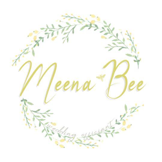 MBW logo