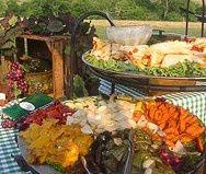 Tmx 1379354180634 565f8dcd 6004 4e4e A75a 539ca9751033 Blue Bell wedding catering