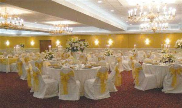 Tmx 1379354263218 7250e951 2d6d 4991 B495 F5d57f1fc534 Blue Bell wedding catering
