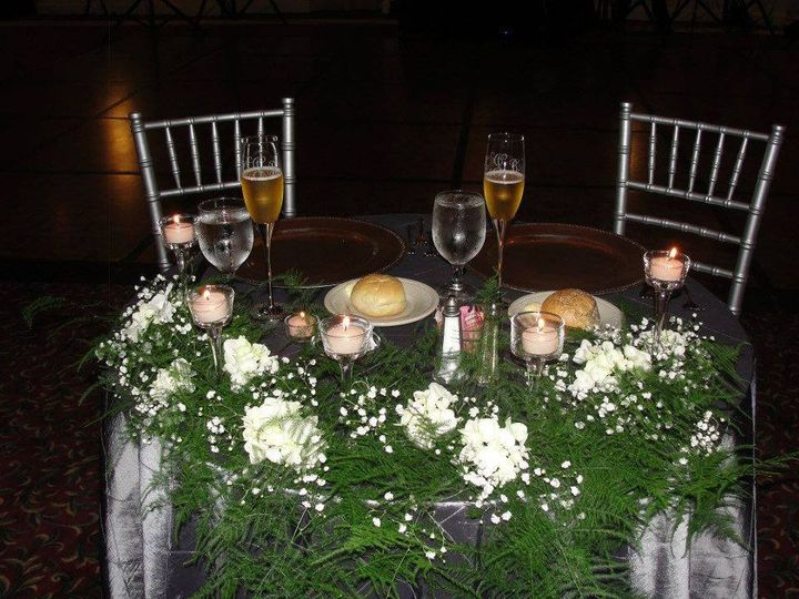 Tmx 1379782728066 1silver942353218311818316441951685590n Blue Bell wedding catering