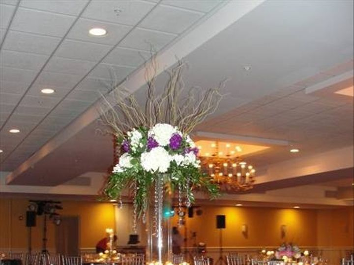 Tmx 1379782733408 1silver995903218314224982867320356042n Blue Bell wedding catering