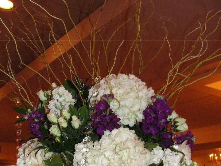 Tmx 1379782735283 1silver1005907218311831649773542406220n Blue Bell wedding catering