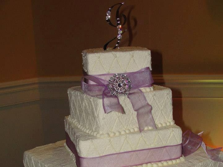 Tmx 1379782741591 1silver10439312183118449831051337558114n Blue Bell wedding catering