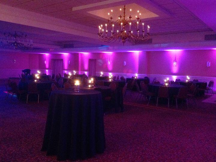 Tmx 1394293112457 Photo502 Blue Bell wedding catering