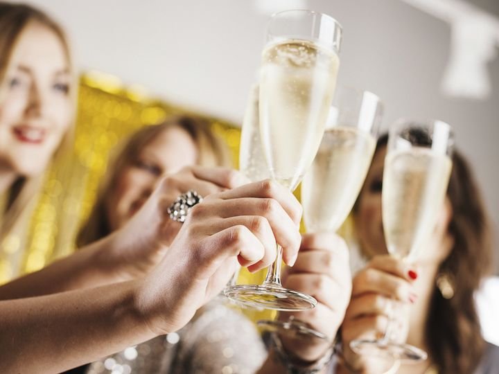 Tmx 1474895372864 Istock31975928large Abington, PA wedding planner