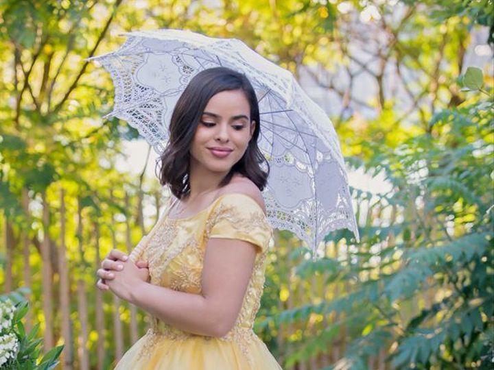 Tmx Ari 51 1938879 159771638255665 Glen Oaks, NY wedding dress