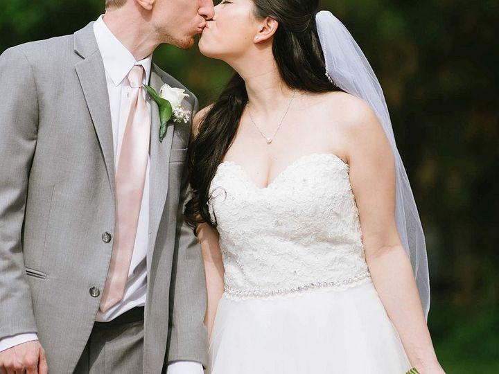 Tmx Eileen 51 1938879 159771638410033 Glen Oaks, NY wedding dress