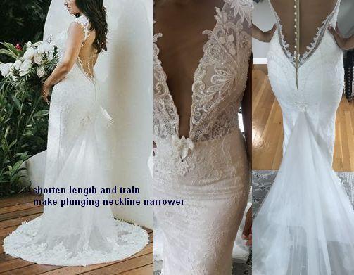 Tmx Elizabetha 51 1938879 159769826055053 Glen Oaks, NY wedding dress