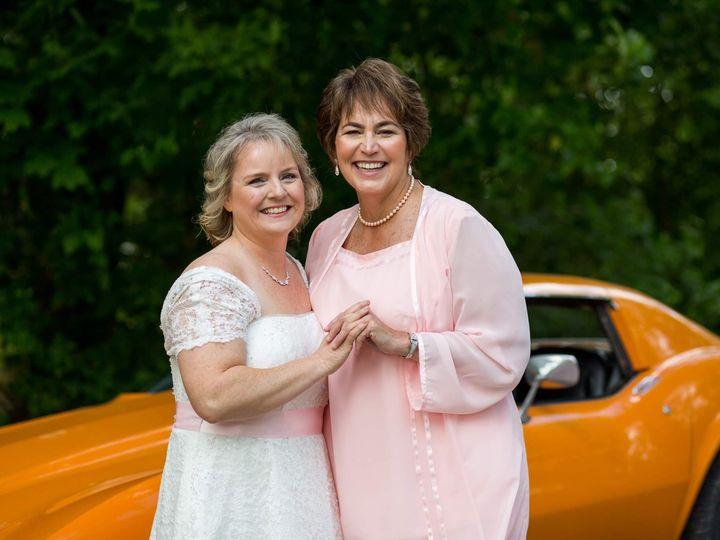Tmx Img 0653 51 1938879 159830261573972 Glen Oaks, NY wedding dress