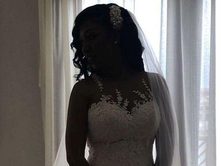 Tmx Jaclyn 51 1938879 159771638597253 Glen Oaks, NY wedding dress