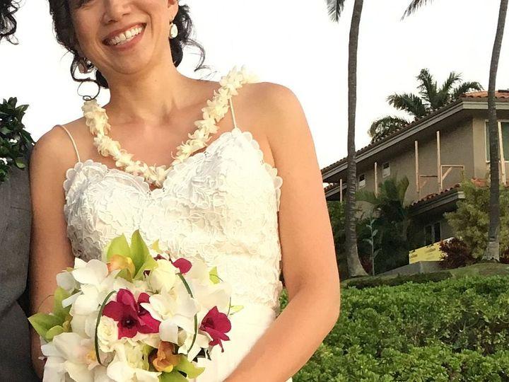 Tmx Jennifer 51 1938879 159771638592387 Glen Oaks, NY wedding dress