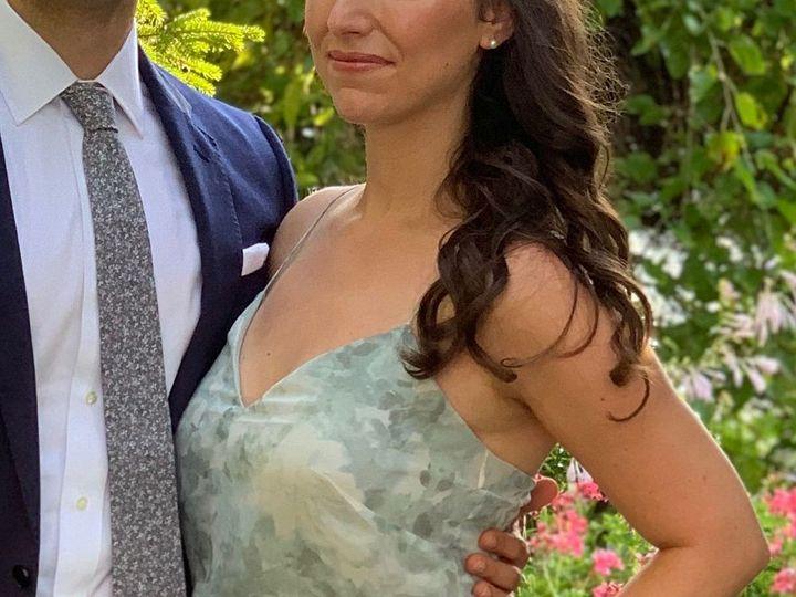 Tmx Lauren2 51 1938879 159771638673912 Glen Oaks, NY wedding dress