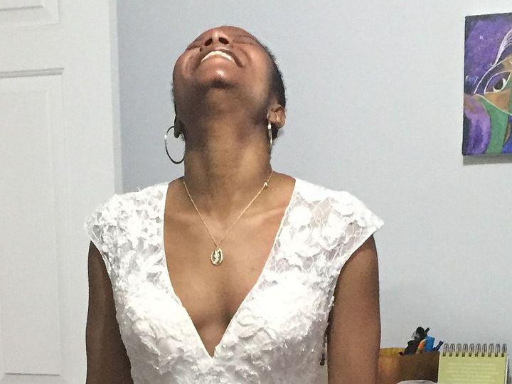 Tmx Melissa 51 1938879 159771638657800 Glen Oaks, NY wedding dress