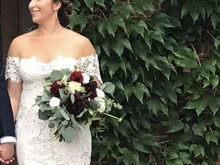 Tmx Samantha 51 1938879 159771638730882 Glen Oaks, NY wedding dress