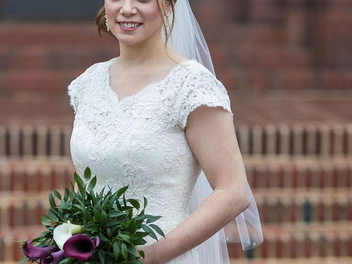 Tmx Shifra 51 1938879 159771638813590 Glen Oaks, NY wedding dress