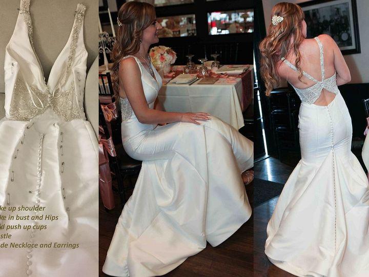 Tmx Wg Adrianna 51 1938879 159771638833769 Glen Oaks, NY wedding dress