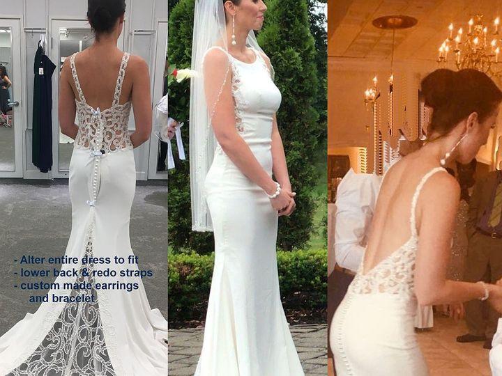 Tmx Wg Alexandra 51 1938879 159771638829132 Glen Oaks, NY wedding dress
