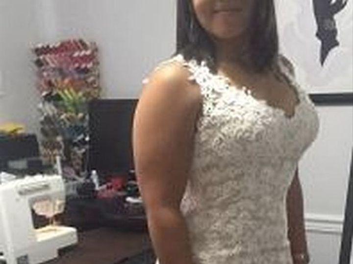 Tmx Wg Jamie 51 1938879 159771638955884 Glen Oaks, NY wedding dress
