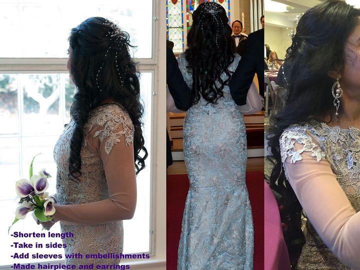 Tmx Wg Jini 51 1938879 159771638915002 Glen Oaks, NY wedding dress