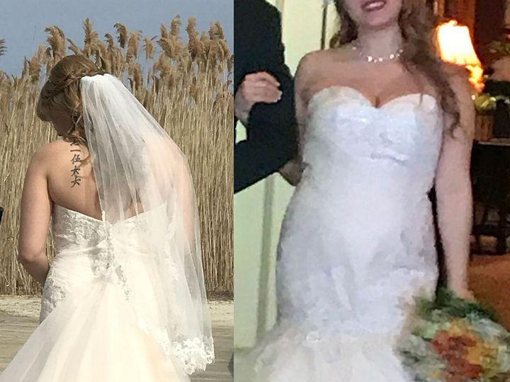 Tmx Wg Kristie 51 1938879 159771638989536 Glen Oaks, NY wedding dress