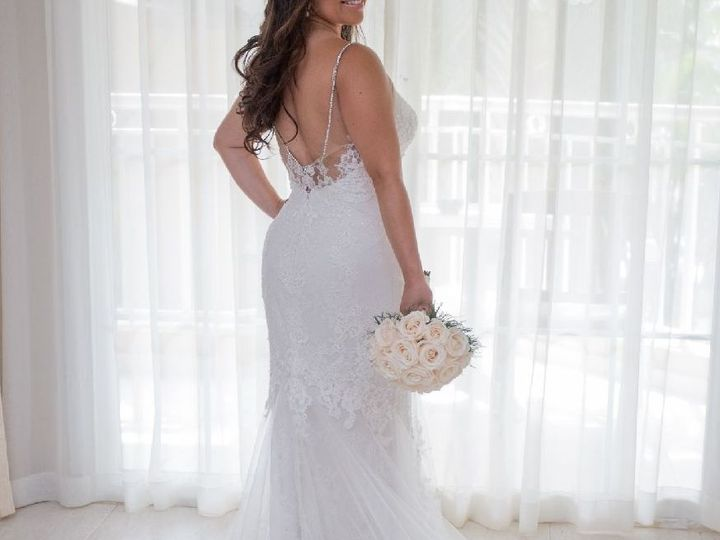 Tmx Wgglenda 51 1938879 159771638946117 Glen Oaks, NY wedding dress