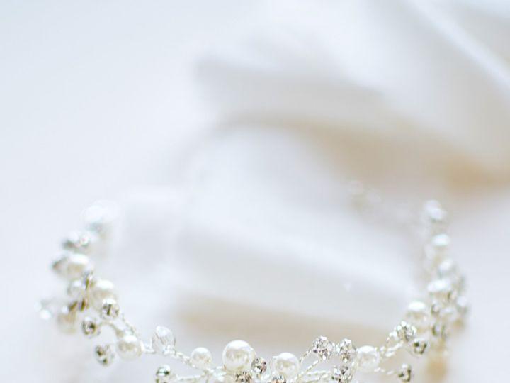 Tmx Jb 4827 S Style 51 148879 Salem, MA wedding dress