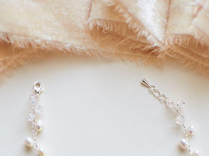 Tmx Jb 4850 S 2 51 148879 Salem, MA wedding dress
