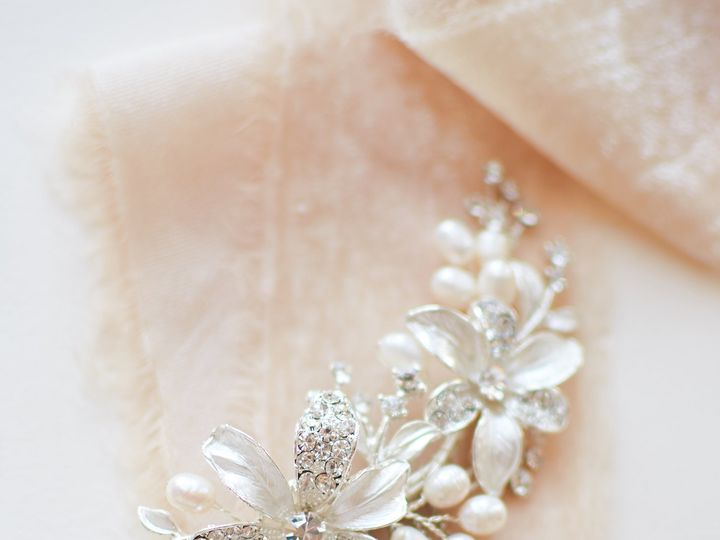 Tmx Tc 2050 S 1500 51 148879 Salem, MA wedding dress