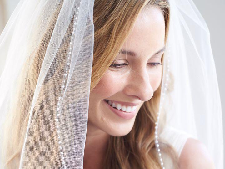 Tmx Vb 5046 Mod6 51 148879 Salem, MA wedding dress