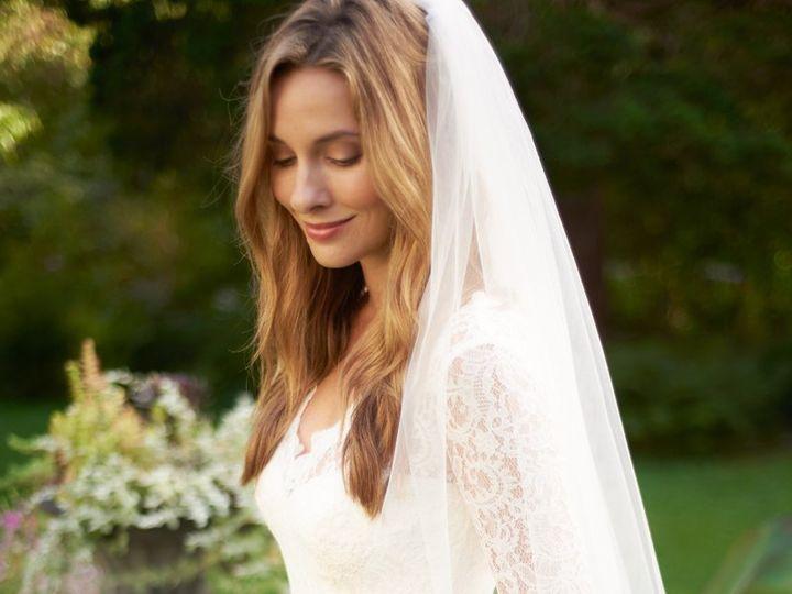 Tmx Vb 5090 Ca Mod2 51 148879 Salem, MA wedding dress