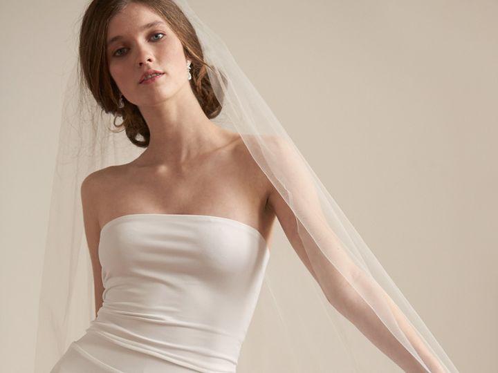 Tmx Vb 5093 Mod 1 51 148879 Salem, MA wedding dress