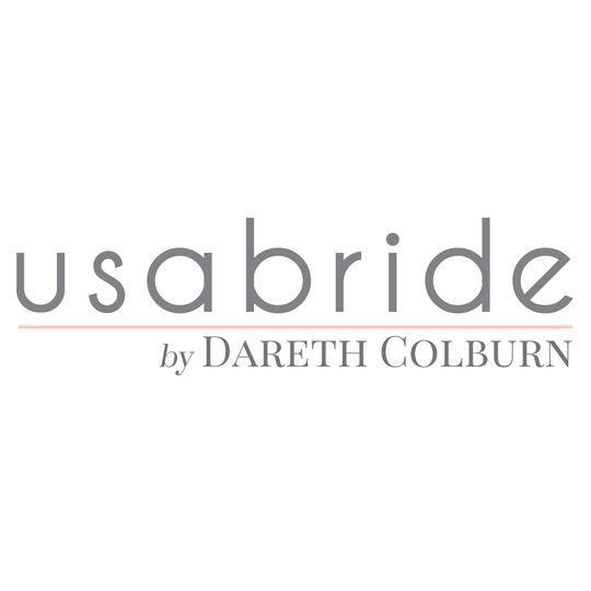 usabride by dareth colburn square 51 148879
