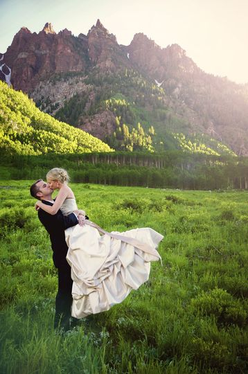 Cynthia Viola Photography, mountain wedding, Aspen Co, Snowmass Co, Maroon Bells